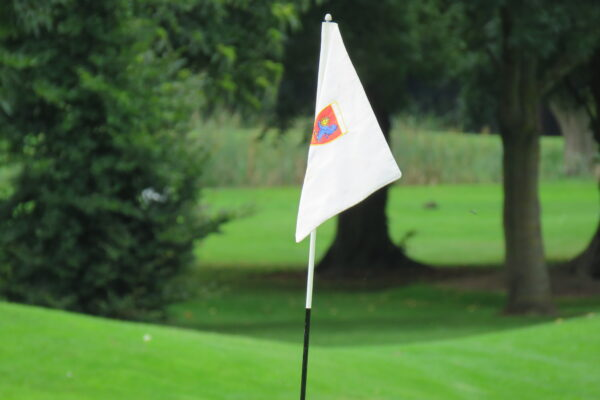 Milltown Golf Course